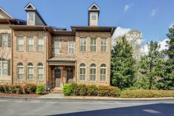 Photo of 972 Telfair Close, Sandy Springs, GA 30350 (MLS # 5980070)