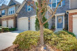 Photo of 1657 Fair Oak Way, Mableton, GA 30126 (MLS # 5980296)