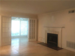 Photo of 808 Gettysburg Place, Unit 808, Sandy Springs, GA 30350 (MLS # 5981035)