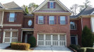 Photo of 5152 Meridian Lane, Johns Creek, GA 30022 (MLS # 5981059)