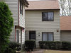 Photo of 1134 Country Court, Lawrenceville, GA 30044 (MLS # 5981336)
