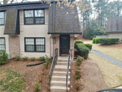 Photo of 235 Triumph Drive NW, Atlanta, GA 30327 (MLS # 5981345)