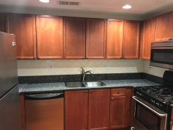 Photo of 4252 River Green Drive, Unit 511, Atlanta, GA 30327 (MLS # 5981611)