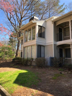 Photo of 1001 Wingate Way, Sandy Springs, GA 30350 (MLS # 5981930)