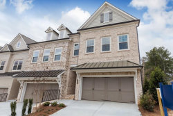 Photo of 2138 Sonoma Drive, Smyrna, GA 30080 (MLS # 5981992)