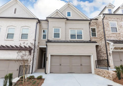Photo of 2146 Sonoma Drive, Smyrna, GA 30080 (MLS # 5981994)