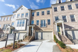 Photo of 10181 Windalier Way, Roswell, GA 30076 (MLS # 5982005)