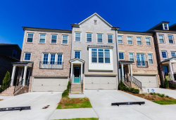 Photo of 10179 Windalier Way, Roswell, GA 30076 (MLS # 5982007)