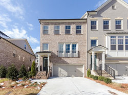 Photo of 10177 Windalier Way, Roswell, GA 30076 (MLS # 5982010)