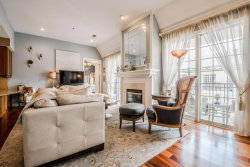 Photo of 3101 Howell Mill Road NW, Unit 313, Atlanta, GA 30327 (MLS # 5982360)