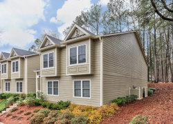 Photo of 18 Doranne Court SE, Smyrna, GA 30080 (MLS # 5982427)