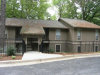 Photo of 8740 Roswell Road, Unit 3B, Sandy Springs, GA 30350 (MLS # 5983033)
