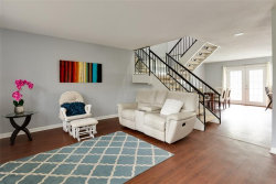 Photo of 7150 Stonington Drive, Sandy Springs, GA 30328 (MLS # 5983066)