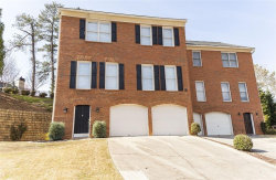 Photo of 300 Halah Circle, Sandy Springs, GA 30328 (MLS # 5983455)
