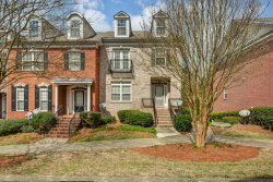 Photo of 308 Holbrook Road, Unit 11, Smyrna, GA 30082 (MLS # 5983480)