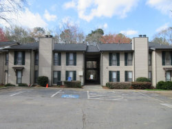 Photo of 9400 Roberts Drive, Unit 7k, Sandy Springs, GA 30350 (MLS # 5983549)
