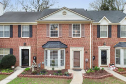 Photo of 2946 Lexington Trace Drive, Unit 2946, Smyrna, GA 30080 (MLS # 5983600)