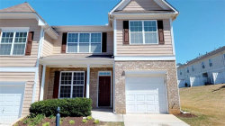 Photo of 6552 Above Tide Place, Flowery Branch, GA 30542 (MLS # 5983745)