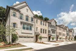 Photo of 2521 Skyland Drive, Unit 147, Brookhaven, GA 30319 (MLS # 5983826)