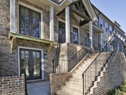 Photo of 3557 Parkside Way, Unit 41, Brookhaven, GA 30319 (MLS # 5984564)