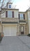 Photo of 3158 Creston Park Court, Duluth, GA 30096 (MLS # 5986717)