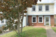 Photo of 100 Roswell Commons Way, Roswell, GA 30076 (MLS # 5986818)