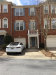 Photo of 3550 Views Trace, Peachtree Corners, GA 30092 (MLS # 5987752)