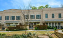 Photo of 220 Forrest Alley, Roswell, GA 30075 (MLS # 5988003)
