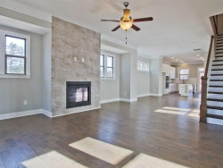 Photo of 3550 Parkside Way, Unit 14, Brookhaven, GA 30319 (MLS # 5988829)