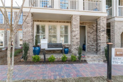 Photo of 973 Forrest Street, Unit 7, Roswell, GA 30075 (MLS # 5992730)