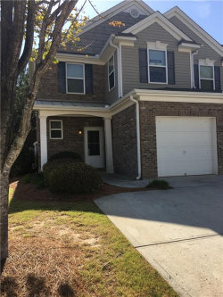 Photo of 164 Ellis Drive, Conyers, GA 30012 (MLS # 5995063)