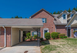Photo of 3755 Magnolia Walk Trail, Cumming, GA 30040 (MLS # 5995823)