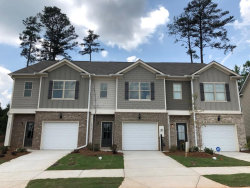 Photo of 3309 Pennington Drive, Unit 241, Lithonia, GA 30038 (MLS # 5995841)