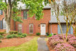 Photo of 6403 Deerings Lane, Peachtree Corners, GA 30092 (MLS # 5995849)