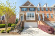 Photo of 6120 Joybrook Road, Duluth, GA 30097 (MLS # 5996114)