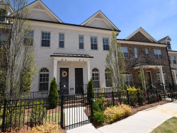 Photo of 4208 Deming Circle, Sandy Springs, GA 30342 (MLS # 5996499)