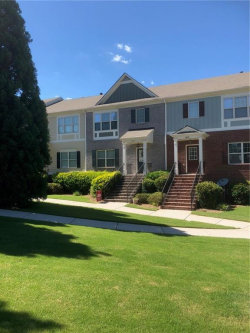 Photo of 5825 Broadway Lane, Unit 41, Cumming, GA 30041 (MLS # 5998235)
