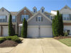 Photo of 3631 Gainesway Trace, Duluth, GA 30096 (MLS # 5998257)