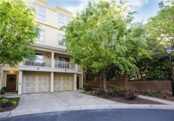Photo of 216 Semel Circle NW, Unit 379, Atlanta, GA 30309 (MLS # 5998392)