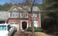 Photo of 4802 Cameron Way, Acworth, GA 30101 (MLS # 5998840)