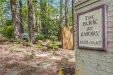 Photo of 1635 Briarcliff Road NE, Unit 2, Atlanta, GA 30306 (MLS # 5998989)