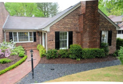Photo of 1516 September Chase, Decatur, GA 30033 (MLS # 5999360)