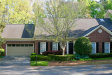 Photo of 7155 Roswell Road, Unit 25, Atlanta, GA 30328 (MLS # 5999544)