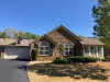 Photo of 5283 Stone Village Circle NW, Unit 18, Kennesaw, GA 30152 (MLS # 5999555)