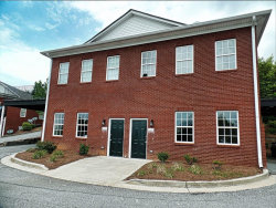 Photo of 2479 Terrace View NW, Gainesville, GA 30501 (MLS # 5999579)