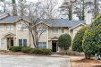 Photo of 253 Peachtree Hollow Court, Sandy Springs, GA 30328 (MLS # 5999669)