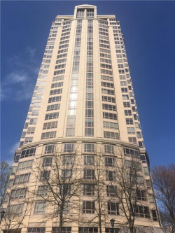 Photo of 3475 NE Oak Valley Road, Unit 1820, Atlanta, GA 30326 (MLS # 5999696)