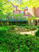 Photo of 850 Piedmont Avenue NE, Unit 3121, Atlanta, GA 30308 (MLS # 5999724)