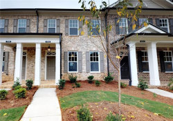 Photo of 4008 Vickery Glen, Roswell, GA 30075 (MLS # 5999847)