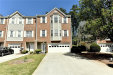 Photo of 760 Abbotts Mill Court, Unit 88, Duluth, GA 30097 (MLS # 6000018)